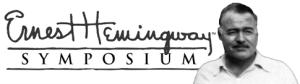 symposiumlogo