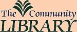 CommunityLibraryLogo-color