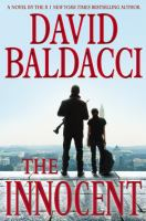 baldacci the innocent