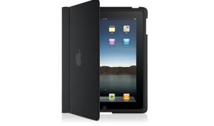 Apple_ipad_case
