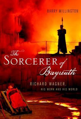 Sorcerer of Bayreuth