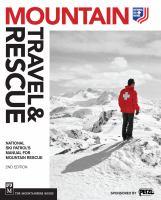 Mountain Travel t