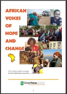 African Voices cover_