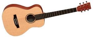 LXM_x_1 martin guitar