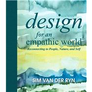design for an empathic